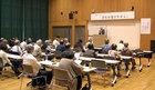 「房総の歴史を学ぶ」「江戸の町と隅田川」