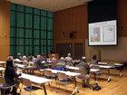 「房総の歴史を学ぶ」「千葉県と博覧会」